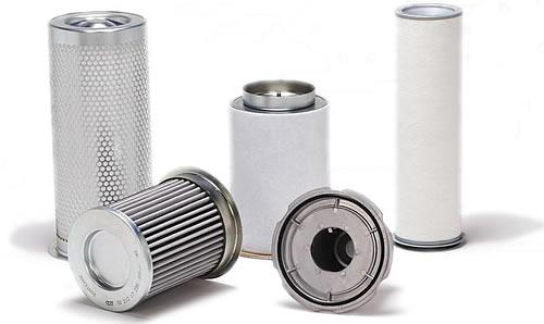 Filtrocentro filtros equivalentes filtracion - Compresores aire comprimido ...